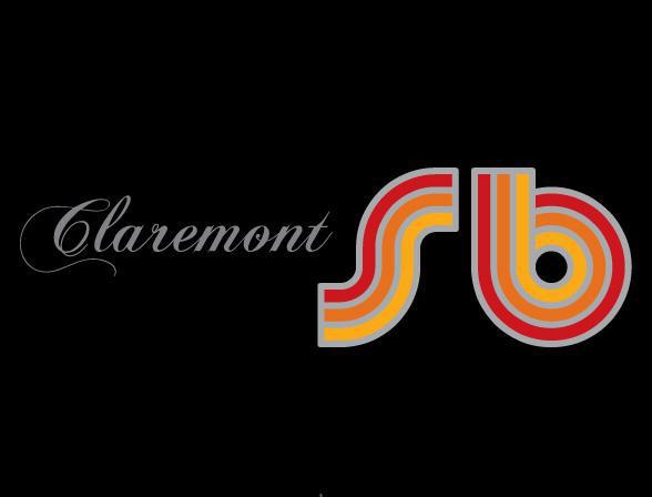 claremont 56 logo