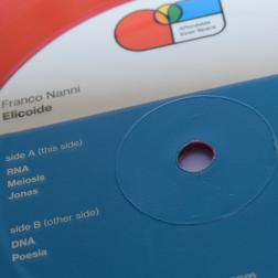 Franco Nanni 6