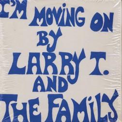 Larry T