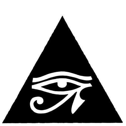 universal cave logo 1