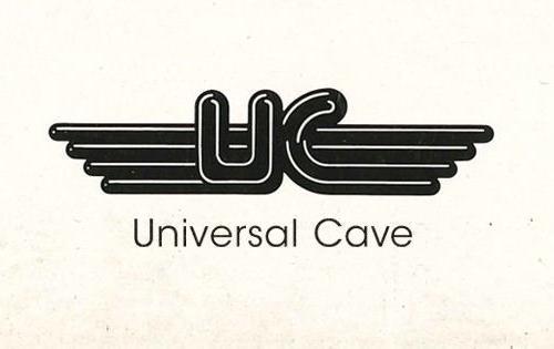 universal cave logo 2