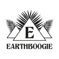 EARTHBOOGIE_Logo copy