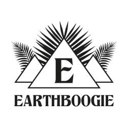EARTHBOOGIE_Logo copy