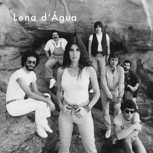 Lena Uncompressed Front Cover copy