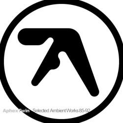 MFD Aphex Twin