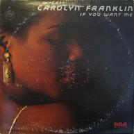 MFD Carolyn Franklin - Sunshine Holiday