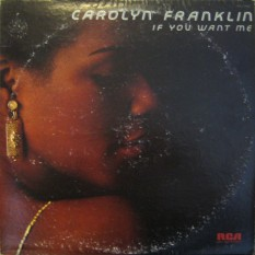 MFD Carolyn Franklin - Sunshine Holiday
