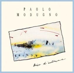 Paolo Modugno artwork