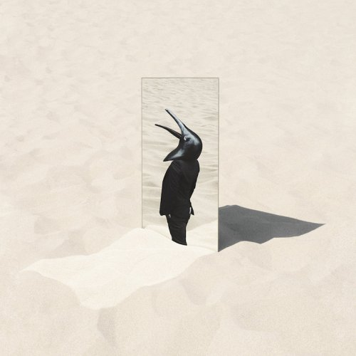 penguin cafe the imperfect sea
