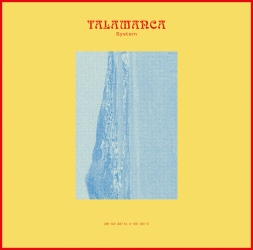 Talamanca past -IFEEL062 copy