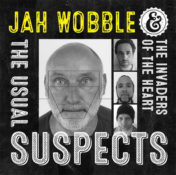 jah wobble usual suspects