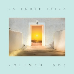 LA_TORRE_V2