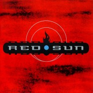 phil mison Red Sun
