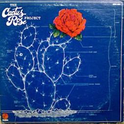 phil mison The Cactus Rose Project
