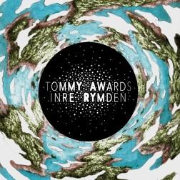 Tommy Awards Art