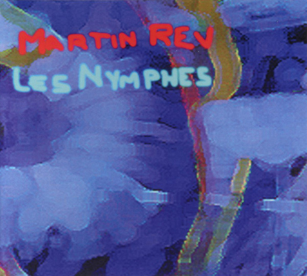 Zingales MARTIN REV - Sophie Eagle