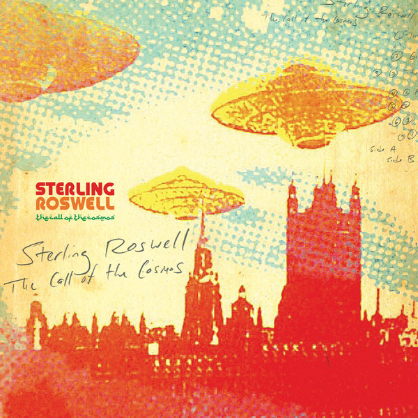 Zingales STERLING ROSWELL - Tripmaker