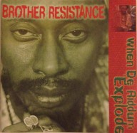 Brother Resistance