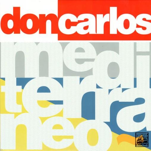 Don Carlos Mediterraneo