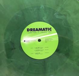 Dreamatic