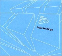 Folding Space