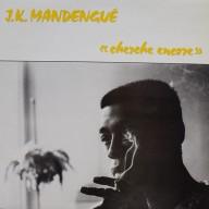 Jean-Karl Dikoto Mandengue