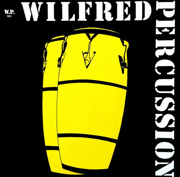 Wilfred Percussion