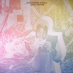 Denis Mpunga Remixes