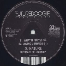 DJ-Nature-Ultimate-Delusion-EP03