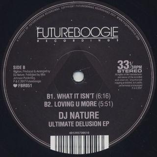 DJ-Nature-Ultimate-Delusion-EP03