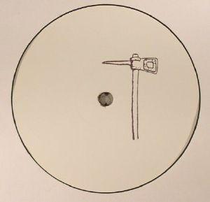 DJ Nephil – Violet Poison