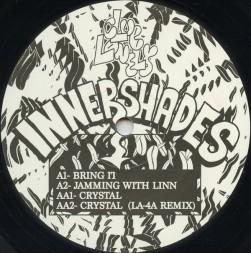 Innershades – Crystal