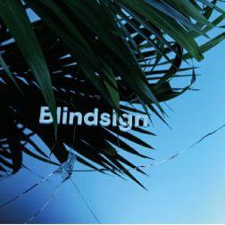 jonny 5 blindsign