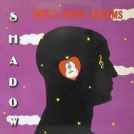 MFD SHADOW