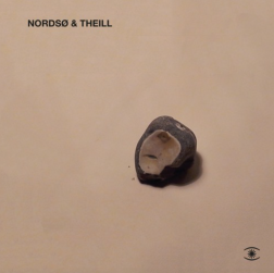 Nordso Theill Art