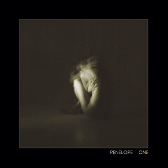 Penelope Trappes - Gone - Optimo Music