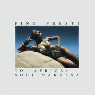 Pino Presti - Soul Makossa