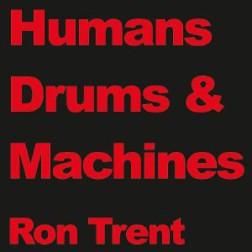 Ron Trent – Kinky City