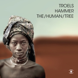 TROELS HAMMER COVER