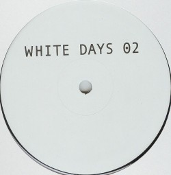 White Days 02 - Ten Soldiers Wisely Led