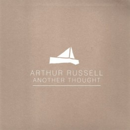 Arthur Russell - Another Thought