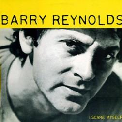 barry reynolds