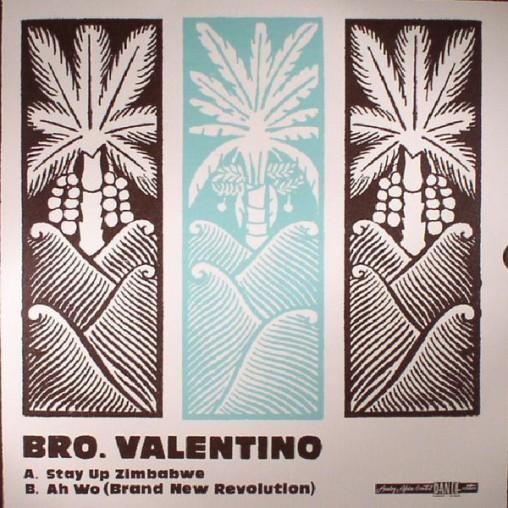Bro Valentino