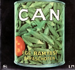 Can - One More Night