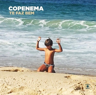 copenema art