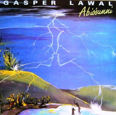 Gasper Lawal - Abiosun Ni