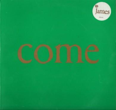 James - Come Home