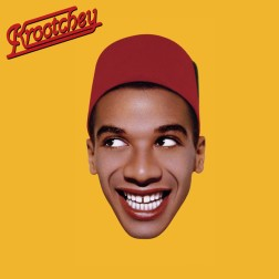 krootchey