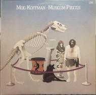 Days Gone By (Egyptology) - Moe Koffman