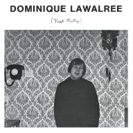 Dominique Lawalree – First Meeting